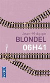 ♥ 06h41 / Jean-Christophe Blondel