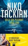 ♥ Celle qui pleurait sous l'eau / Niko Tackian