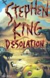 ♥ Désolation / Stephen King