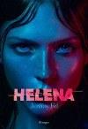 ♥ Helena / Jérémy Fel