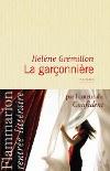 ♥ La garçonnière / Hélène Grémillon