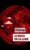 ♥ Le Reich de la lune / Johanna Sinisalo