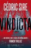 ♥ Vindicta / Cédric Sire
