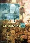 BD ♥ Urban / Luc Brunschwig et Roberto Ricci