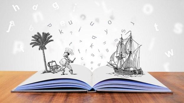 Nouvelles acquisitions de la bibliothèque - Février 2021