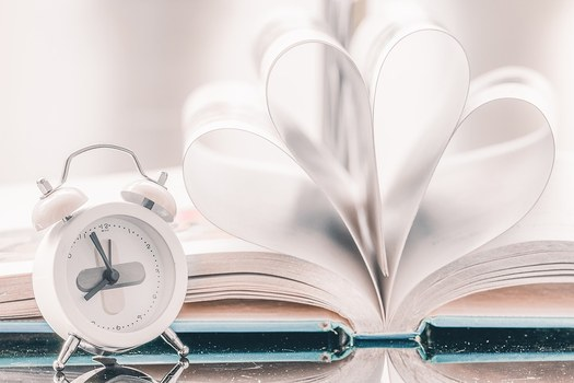 Nouvelles acquisitions de la bibliothèque - Janvier 2021