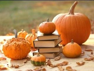 Nouvelles acquisitions de la bibliothèque - Octobre 2020