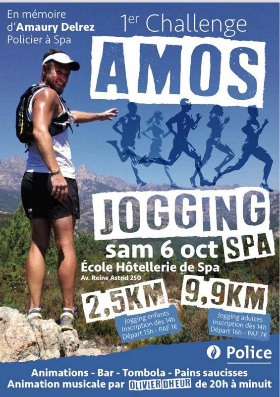 20181006 Jogging Amaury Delrez