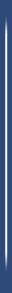 barre_verticale